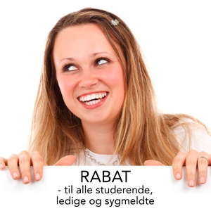 studerende-mv-rabat